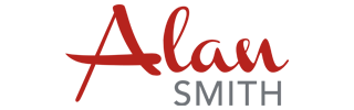Alan Smith Luxury Homes