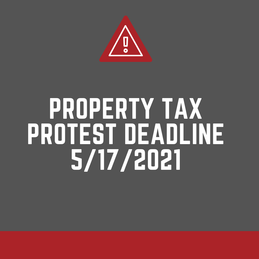 EAST DALLAS | SPECIAL 2021 PROPERTY TAX REPORT